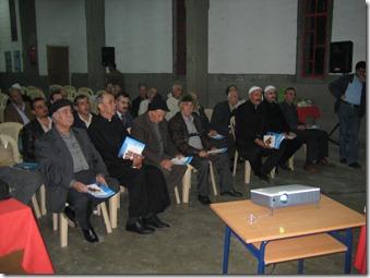 workshop beekepers kfarnabrakh 037