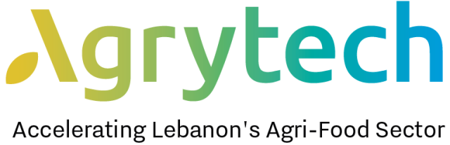agrytech